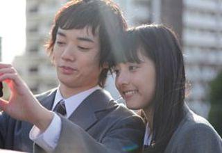 染谷将太の画像 p1_3