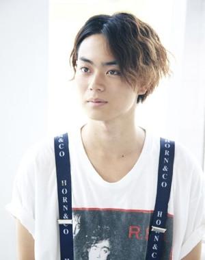 菅田将暉の画像 p1_35